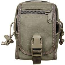 Maxpedition M-1 Waistpack MAXP-307-B | Tactical-Kit