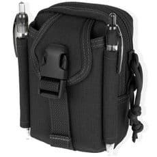 Maxpedition M-2 Waistpack 0308 | Tactical-Kit