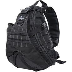 Maxpedition Monsoon Gearslinger 410 | Tactical-Kit
