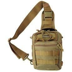 Maxpedition Remora Gearslinger MAX-419-B | Tactical-Kit