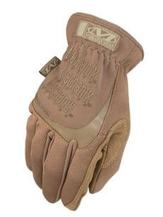 Mechanix Fast Fit Glove | Tactical-Kit