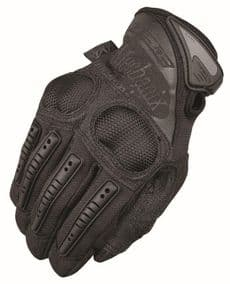 Mechanix M-Pact 3 Glove New Design | Tactical-Kit