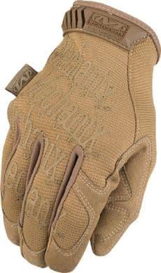 Mechanix The Original Glove   Tactical-Kit