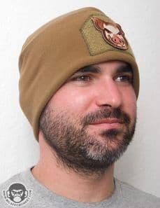 . MSM Watch Cap | Tactical-Kit