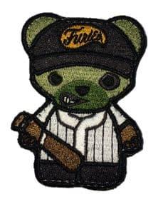 Orca Industries Kuma Korps - Baseball Furies