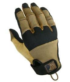 PIG FDT Alpha Gen 1 Touch Gloves