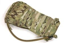 PIG Hydration Carrier, 3L [SYSTEMA]
