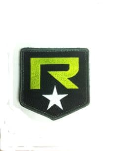 Revision Logo Patch   Tactical-Kit