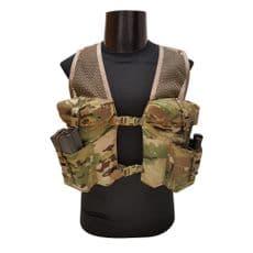 S.O.Tech Recce Vest