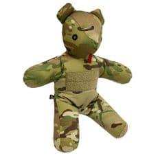 S.O.TECH Tactical Battle Bear