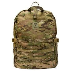S.O.TECH Tactical Mission Pack, Urban