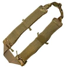 S.O.TECH Tactical Rapid Response Bandoleer