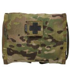 S.O.TECH Tactical Viper Flat IFAK, A1