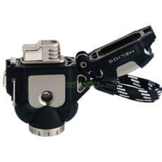 Silva Helios Storm Lighter 56630   Tactical-Kit