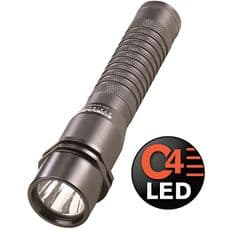 Streamlight Strion Rechargeable LED Flashlight | Tactical-Kit