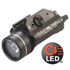 Streamlight TLR-2 With Laser Sight Ex-demo Model | Tactical-Kit
