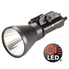 Streamlight TLR-1S HP Latest 200 Lumen Weapon Light | Tactical-Kit
