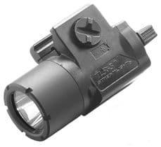 Streamlight TLR-3 (latest C4 LED model) | Tactical-Kit