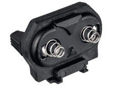 Streamlight TLR Switch Assembly