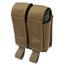Tactical Tailor 2rd M203 Grenade Pouch   Tactical-Kit