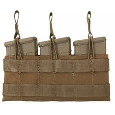 Tactical Tailor 5.56 Triple Mag Panel 20rd | Tactical-Kit
