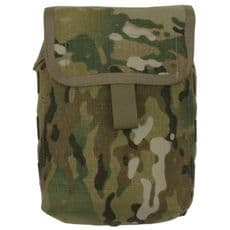 Tactical Tailor Dump/Demo Pouch | Tactical-Kit