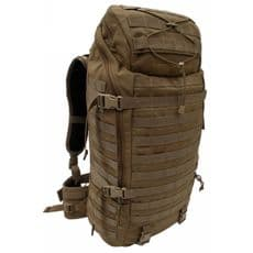 Tactical Tailor Extended Range Operator Pack 35003