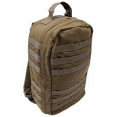 Tactical Tailor M5 Medic Pack | Tactical-Kit