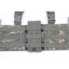 Tactical Tailor MAV Centre Adaptor 23025 | Tactical-Kit
