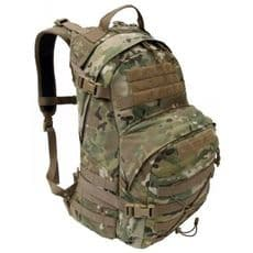 Tactical Tailor Modular Operator Pack 35002 | Tactical-Kit