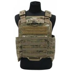 Tactical Tailor Releasable Armor Carrier TTRAC