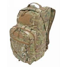 Tactical Tailor Urban Operator Pack | Tactical-Kit