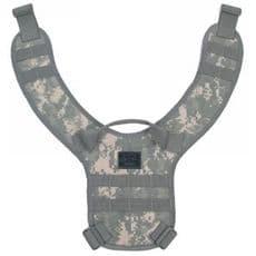 Tactical Tailor X Harness 23023 | Tactical-Kit