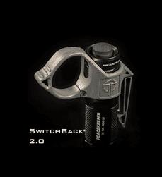 Thyrm Switchback Large 2.0
