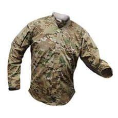 Vertx Gunfighter Shirt | Tactical-Kit