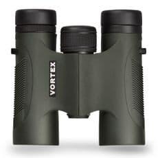 Vortex Optics Diamondback Binoculars 8X28