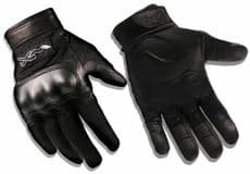 .Wiley X CAG-1 Combat Assault Gloves | Tactical-Kit