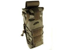 Zulu Nylon Gear M4 Double Mag Pouch